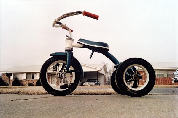 william_eggleston_tricycle